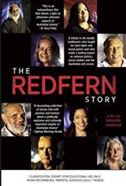 RedfernStory