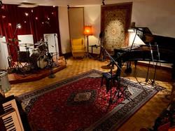 studioD