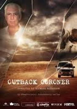 Outback Coroner