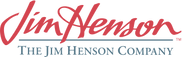 JHC_Logo_Preferred_RGB.png