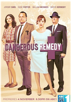 dangerous remedy_edited