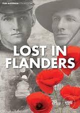 LostinFlanders