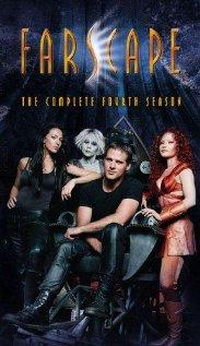 Farscape-TV-Series-1999-2003