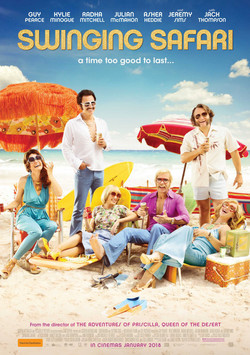 swinging-safari