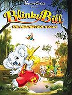 Blinkyfilm.jpg