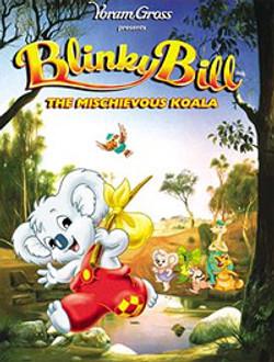 Blinkyfilm