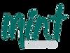 Mint-Logo-for-Header.png
