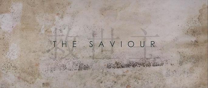 The Saviour Image.jpg