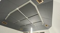 5.1 ceiling