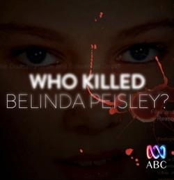 Belinda Peisley