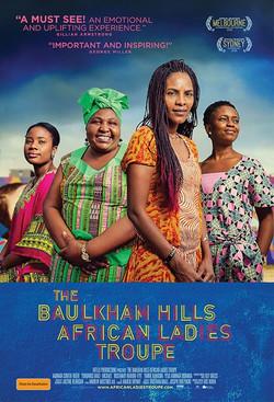 Baulkham_Hills_Afircan_Ladies_Troupe-02.jpg.1200x630_q85_crop_detail