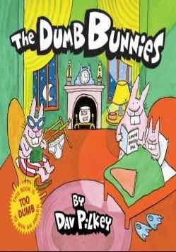 dumbbunnies