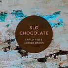 Slo Chocolate.jpg