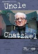 Uncle Chatzkel_edited_edited.jpg