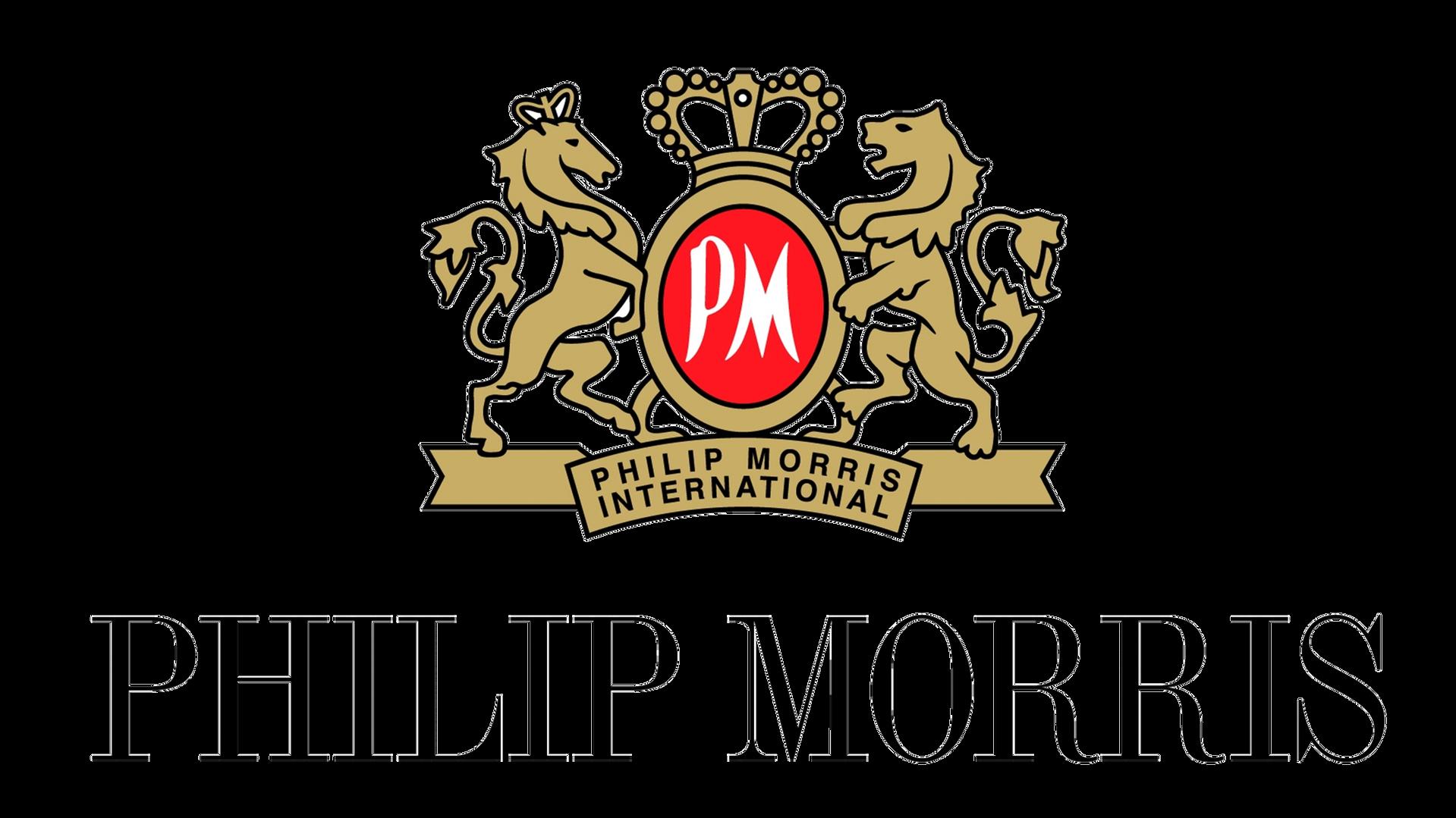 Philip-Morris-Logo.png