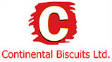 continental-biscuits.jpg