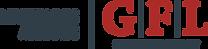 GFL - Partenaires - Logo.png