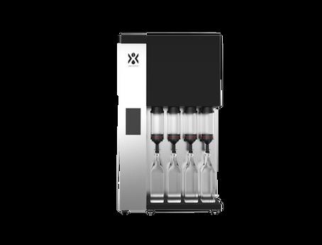 모델 CRB.24.png