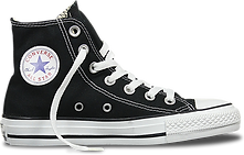 converse_PNG14.png
