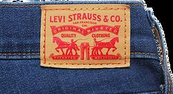 levis cutout.png