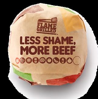 bk burger wrap.png