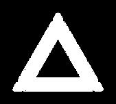 TC-Icon-Black_2x_copy_1000x1000.png
