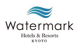 WatermarkHotel_Kyoto.png