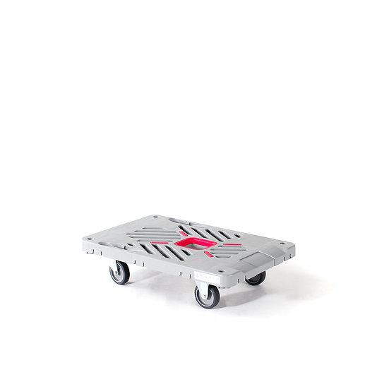 XL-F|平台車 W465*D740 150kg