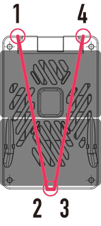 捕縛例イラスト-V.png