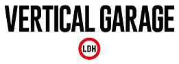 VERTICAL GARAGE&LDH logo.jpg
