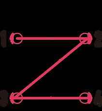 捕縛例イラスト-Z.png