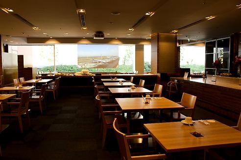 レストラン.png