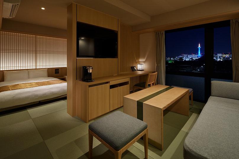 watermarkhotel_kyoto_031.jpg