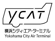 ycatlogo_full_2020.07.09修正-01.png