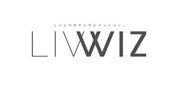 LIVWIZロゴ.png