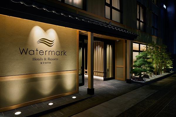 watermarkhotel_kyoto_005.jpg