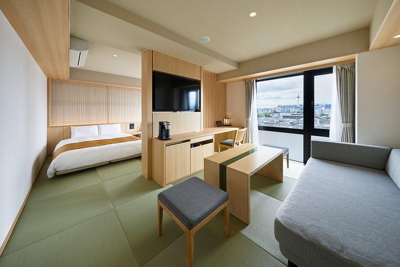 watermarkhotel_kyoto_029.jpg