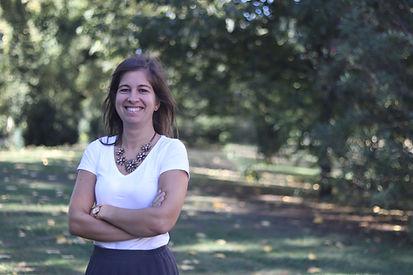 Susana_S.JPG