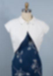 Line Dress Jckt.jpg