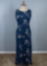 Line Dress.jpg