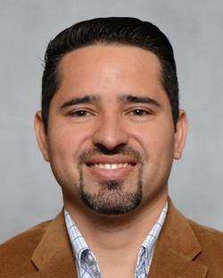 Abimael Valdez