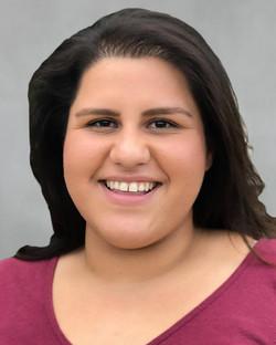 Annette Vázquez