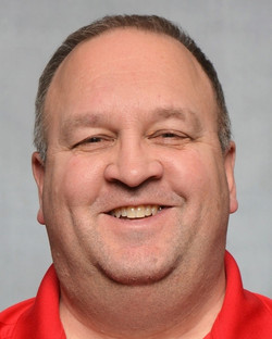 Kirk Haley