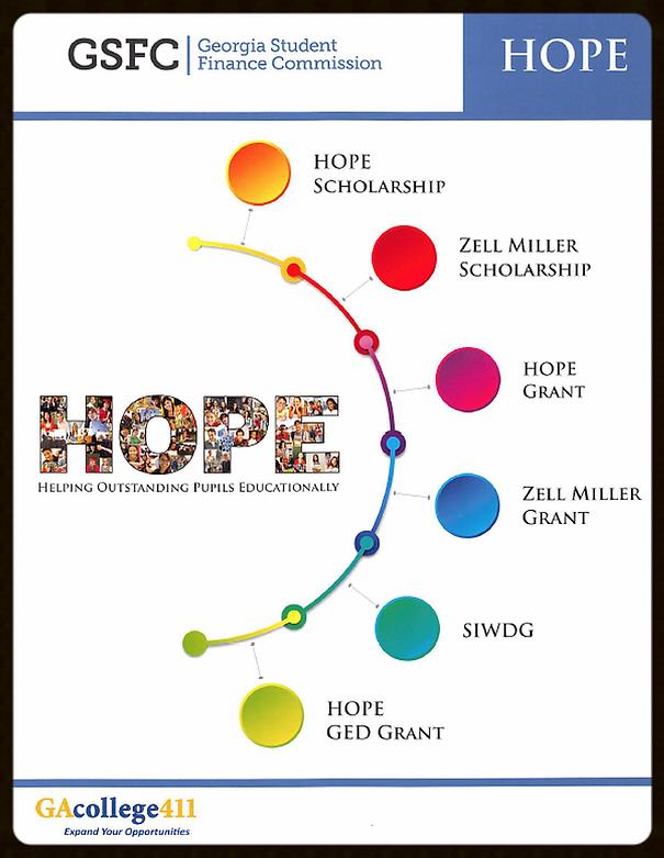 HOPE website image.webp
