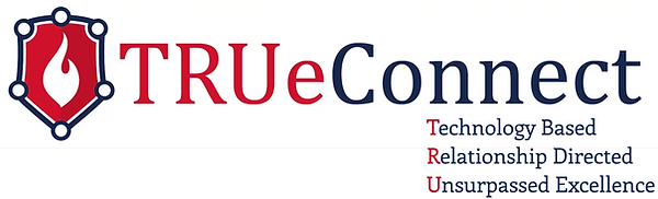 TRUeConnect banner.png
