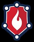 AAA logo shield M.png
