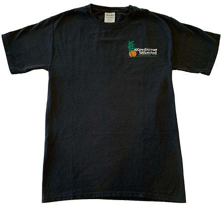 T-Shirt (vintage logo)