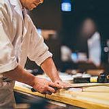 sushi-week04.jpg