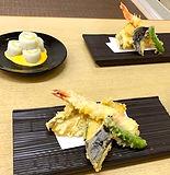 sushi-week03.jpg