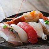 sushi-week02.jpg